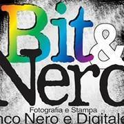 Bit & Nero Fotografia e Stampa