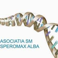 SM SPEROMAX ALBA