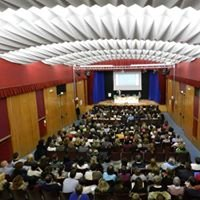 Centro Congressi Giovanni XXIII Belluno