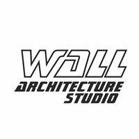 WALL architecture studio