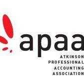 Atkinson Professional Accounting Association