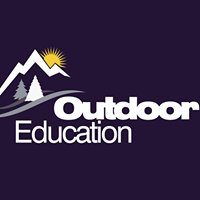 PKC Outdoor Education