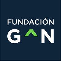 Fundación Grupo Norte