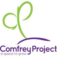 The Comfrey Project