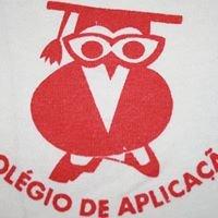 Colégio de Aplicação - Universidade Federal do Rio Grande do Sul