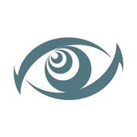 CS Werbeservice kreativservice & werbeartikel