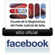 Escuela de la Magistratura del Poder Judicial de Salta