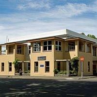 University of Otago Student Health