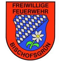 Freiwillige Feuerwehren Gemeinde Bischofsgrün