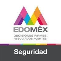 Secretaría de Seguridad del Estado de México