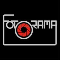 Društvo fotografov Fotorama