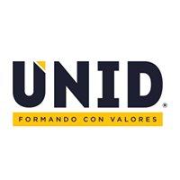 UNID Campus Saltillo