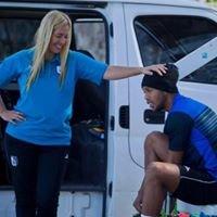 Andrea Coaching