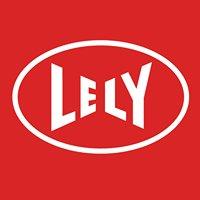 Lely Center Bayern