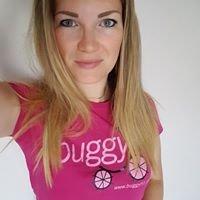 Buggyfit Newbury