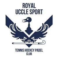 Royal Uccle Sport