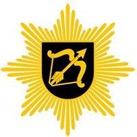 Etelä-Savon pelastuslaitos