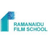 Ramanaidu Film School