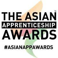 Asian Apprenticeship Awards