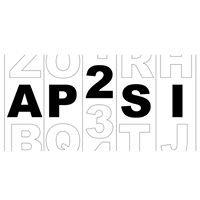 AP2SI
