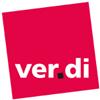 ver.di Medien, Kunst und Industrie - Köln/Bonn/Leverkusen