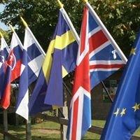 European School Culham