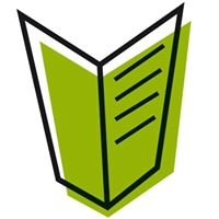 Spaß am Lesen Verlag
