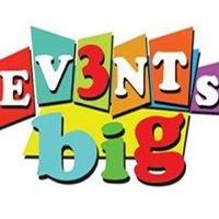 Big Events