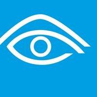 Augen-Laser-Klinik Lohr