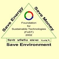Foundation for Sustainable Technologies