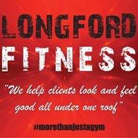 Longford Fitness