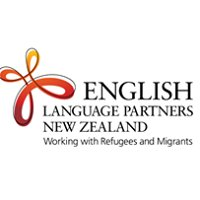 English Language Partners Auckland Central