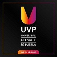 UVP Campus Puebla