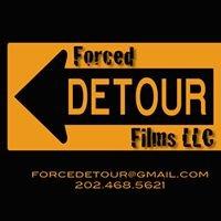 Forced Detour Films LLC