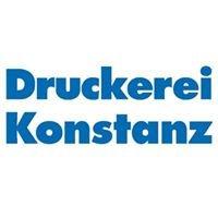 Druckerei Konstanz GmbH