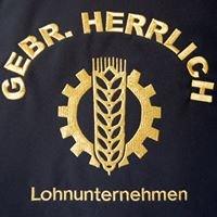 Herrlich Lohnunternehmen GmbH