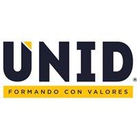 UNID Campus Acapulco