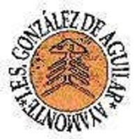 I.E.S. González de Aguilar