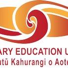 TEU Waikato Region
