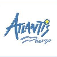 Atlantis - Herzogenaurach