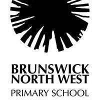 Brunswick North Primary School