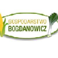Gospodarstwo Rolne Bogdanowicz