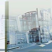 Grammatopoulos - Panousakis Architects Ltd