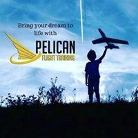 Pelican Flight Training