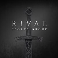 Rival Sports Group