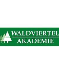 Waldviertel Akademie