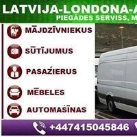 LV-LONDONA-LV