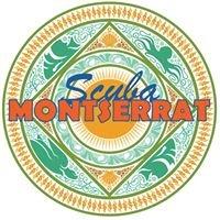 Scuba Montserrat Dive Shop