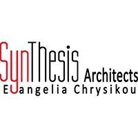 SynThesis Architects