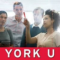 York University School of Continuing Studies